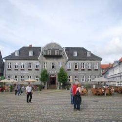 goslar8.jpg