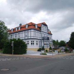 Goslar19.jpg