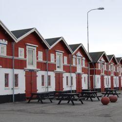 Skagen_fiskerhuse.jpg