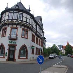 Goslar16.jpg