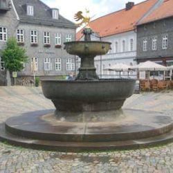 goslar6.jpg