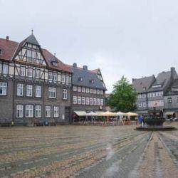 goslar_torv_3.jpg