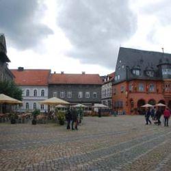 goslar2.jpg
