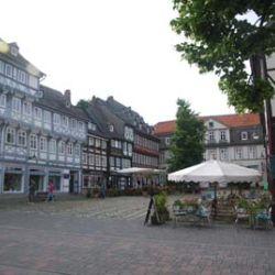 goslar7.jpg