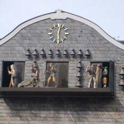 goslar11.jpg