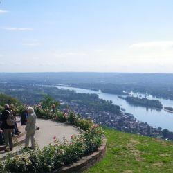Rhinen_-_Niederwalddenkmal_udsigt.jpg