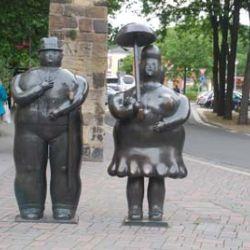 goslar10.jpg