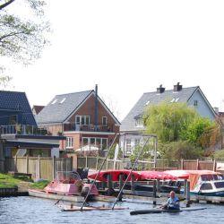 Silkeborg_so.jpg