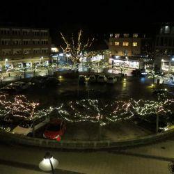 Centrumpladsen_Svendborg.jpg