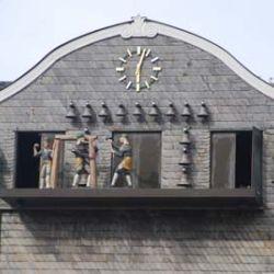 goslar9.jpg