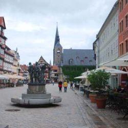 quedlinburg3.jpg