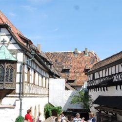 Wartburg1.jpg