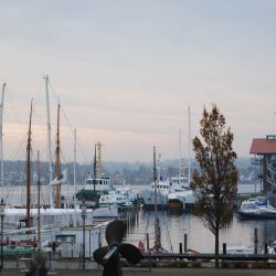 Svendborghavn2.jpg