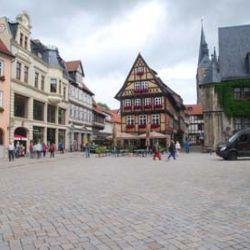 quedlinburg10.jpg