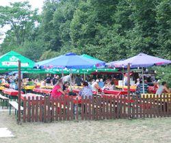 Bierfestival_2.jpg