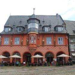 goslar_torv_4.jpg