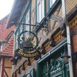 quedlinburg11.jpg